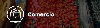 Comercio en Guatemala