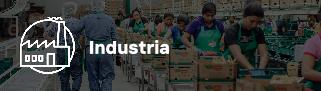 Industrias en Guatemala
