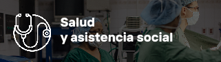 Salud y Asistencia Social en Guatemala
