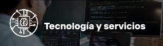 Tecnología y servicios en Guatemala